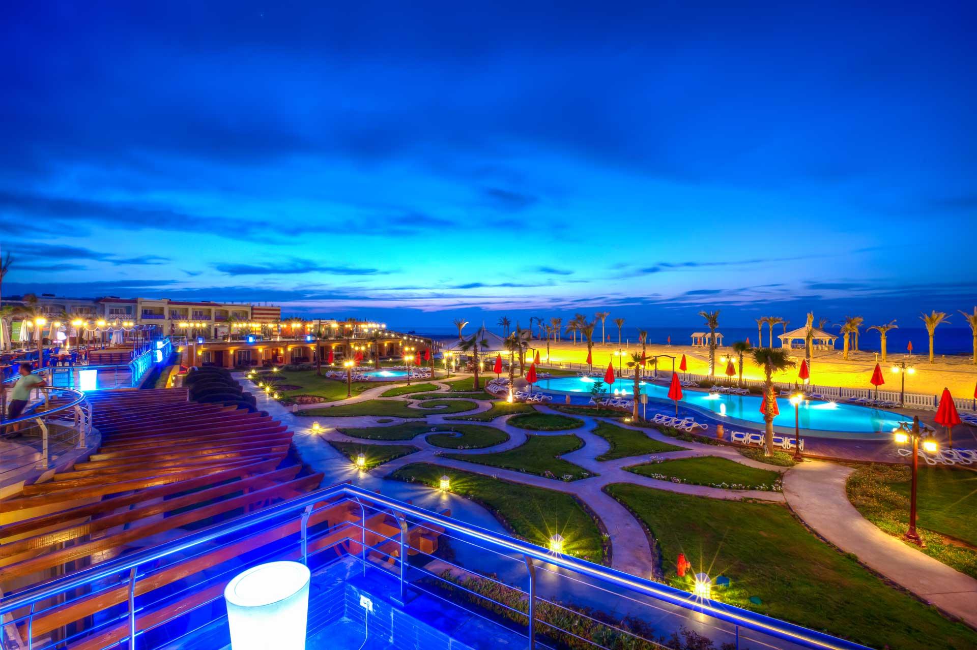 porto Matroh image