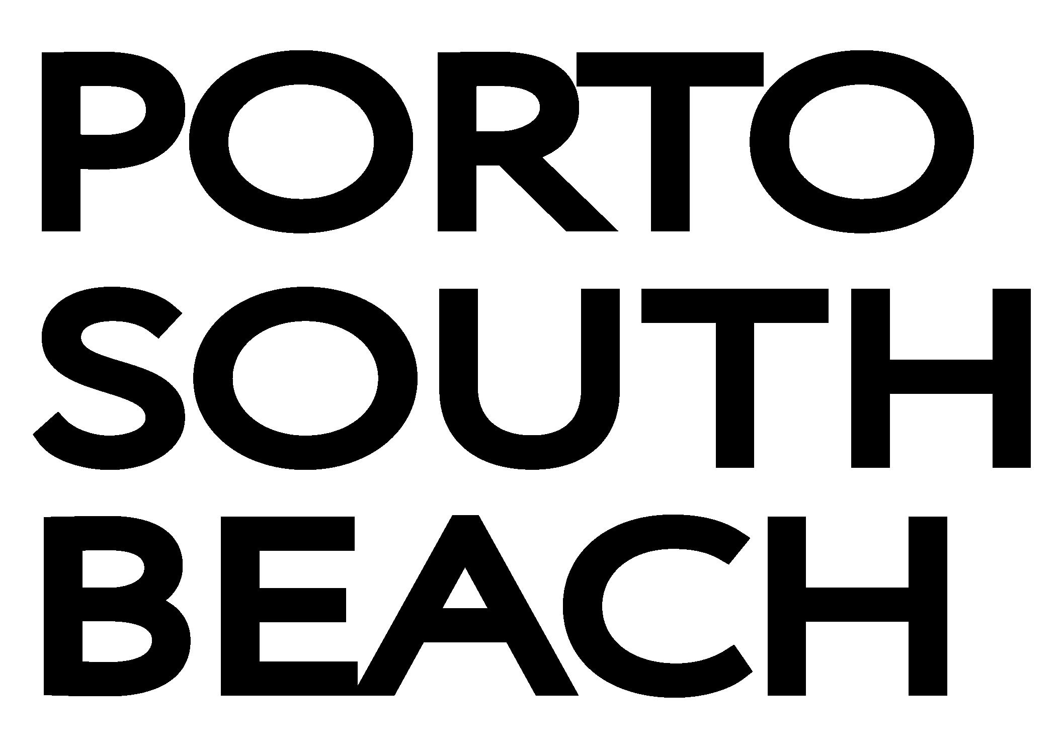 porto matrouh logo