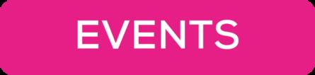 event background