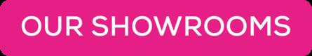 showroom background
